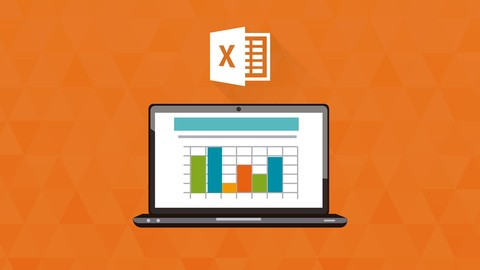 Netcurso-excel-keyboard-shortcuts-specific-number-formatting