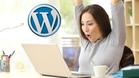 WordPress Web Design Business - Secret to Earning 6 Figures