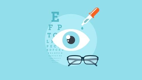 Netcurso-como-cuidar-vista-ojos-salud