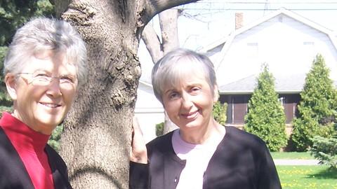 Netcurso-caregiving-for-aging-parents-your-stress-quality-of-life