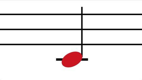Read Music FAST! Part 2: intervals & key signatures