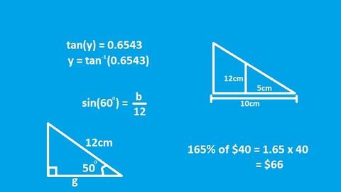 Netcurso-maths-word-problems-year-9