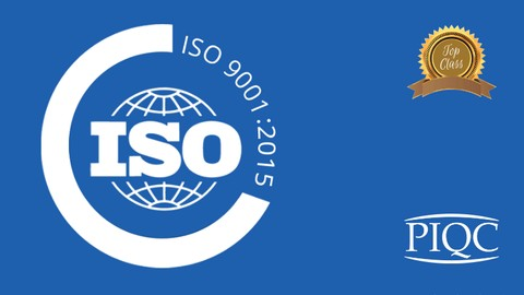 ISO 9001:2015 QMS Implementation and Auditing Practices