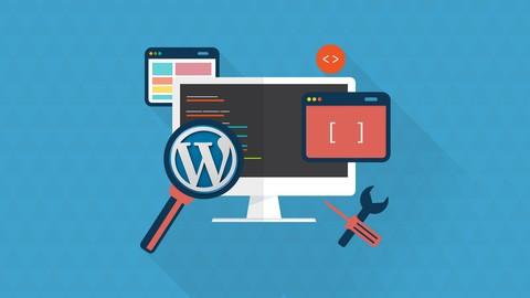 Netcurso-master-popular-wordpress-plugin-shortcodes-ultimate