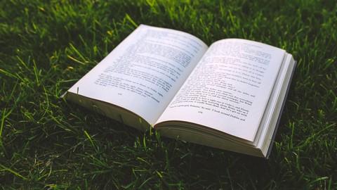 New SAT Reading 800: Guaranteed Results