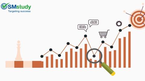 Analyze Market Opportunity