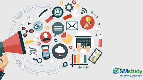 Understand and Evaluate Digital Marketing Channels