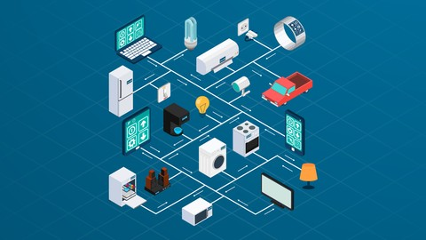 Complete Guide to Build IOT Things from Scratch to Market*