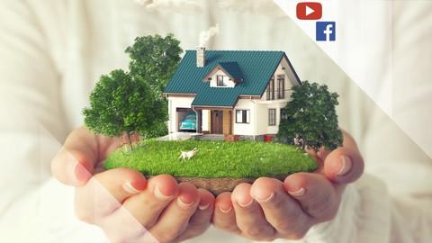 The Social Agent: Social Media for Real Estate