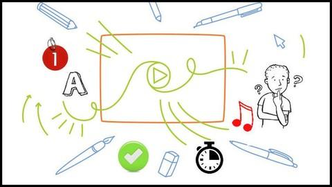 Netcurso-//netcurso.net/fr/concevoir-et-realiser-des-videos-pedagogiques