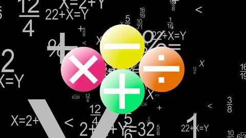 Netcurso-so-you-want-a-grade-c-in-your-maths-gcse-part-1