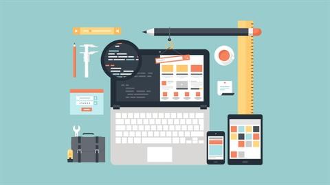 Netcurso-curso-completo-do-desenvolvedor-web