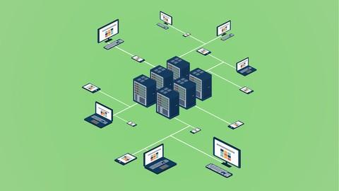 Netcurso-monta-un-cluster-hadoop-big-data-desde-cero