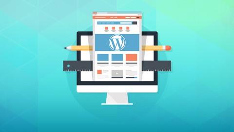 Netcurso-//netcurso.net/fr/creer-un-site-professionnel-en-15-minutes-avec-wordpress
