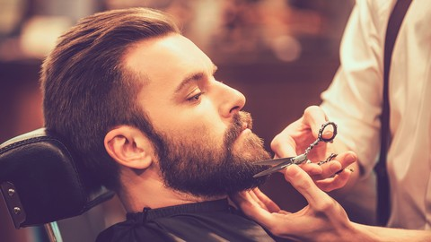 All about Beard