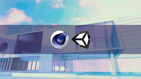 Netcurso-360-grad-architektur-mit-unity-und-cinema-4d