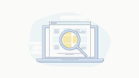 Netcurso-google-analytics-fuer-einsteiger