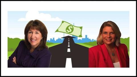 Fundraising Success: The Complete Development Plan