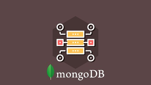 Netcurso-mongodb-essentials