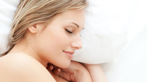 Netcurso-sleep-your-way-to-wealth-and-happiness