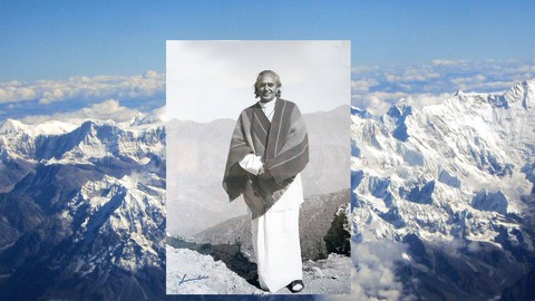 Inspirational Messages of Swami Rama: 25 Core Principles