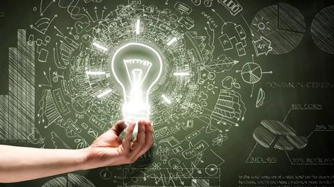 Netcurso-disruptive-innovation-in-higher-education