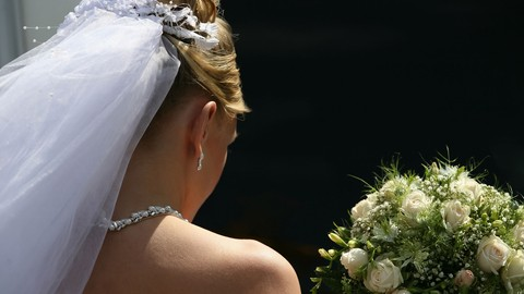 Wedding planner MBA: the complete how to start 4-in-1 course