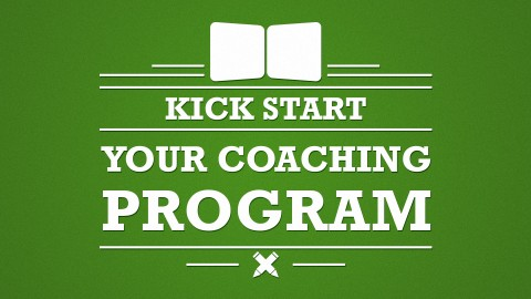Netcurso-kick-start-your-coaching-program