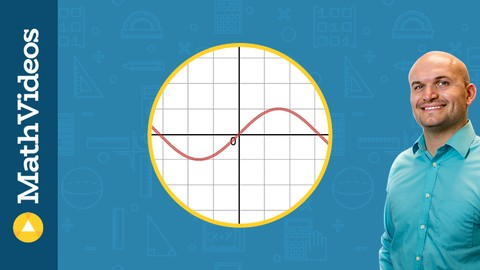 Trigonometry: Your Complete Guide
