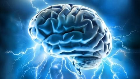 Remember More: Memory Improvement Techniques Coupon