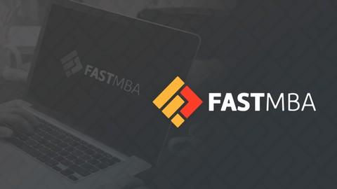 Netcurso-fast-mba