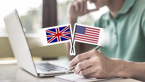 Netcurso-how-to-self-study-english-online