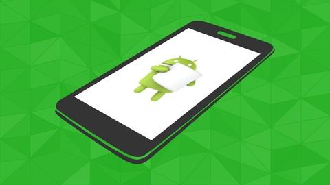 Netcurso-der-komplette-android-6-entwickler-kurs