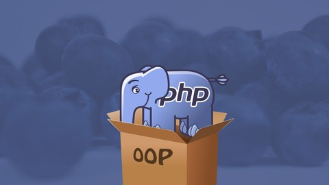 Object Orientation in PHP