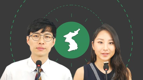 Core Korean: Build up Korean Foundations through Practice
