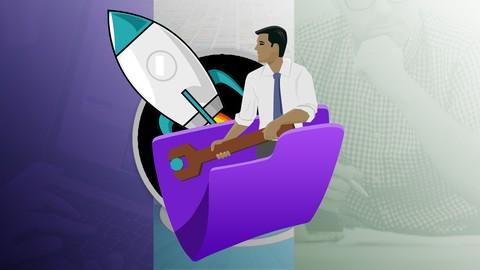 Netcurso-filemaker-platform-overview