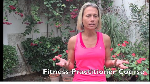Netcurso-fitness-practitioner-by-drzsu