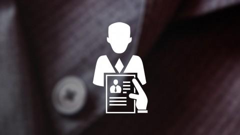 Netcurso-find-a-job-interview-skills-training-course