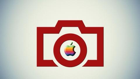 Netcurso-instagram-ios-app-in-44-minutes-photo-sharing-on-ios