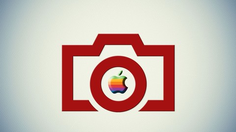 Instagram iOS App in 44 minutes: Photo Sharing on iOS