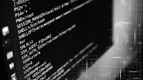 Netcurso-//netcurso.net/pt/fundamentos-de-ethical-hacking