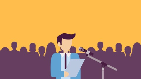 Netcurso-developers-guide-to-overcoming-your-fear-of-public-speaking