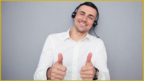 Increase sales through testimonials Coupon
