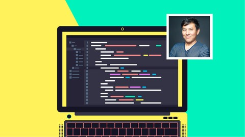 Learn Python For Data Science W/ Search & Recommender Algos!