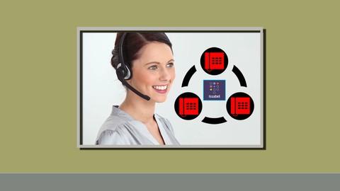 Netcurso-asterisk-elastix-call-center-training-video-course