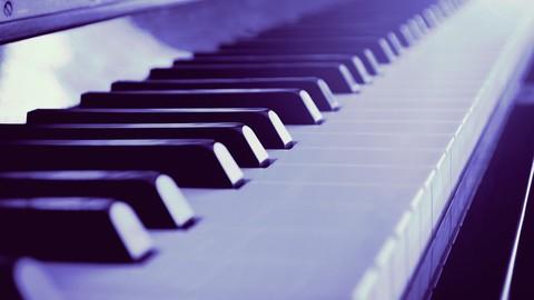 Netcurso-komponieren-mit-midi-effekten