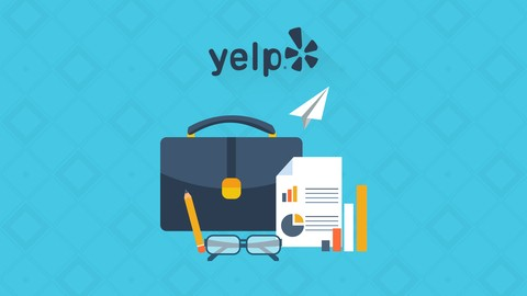 Yelp Business & Reputation Management - Promote Your Company