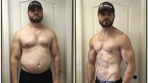 Intermittent Fasting & Keto:  The Fastest Way To Lose Weight