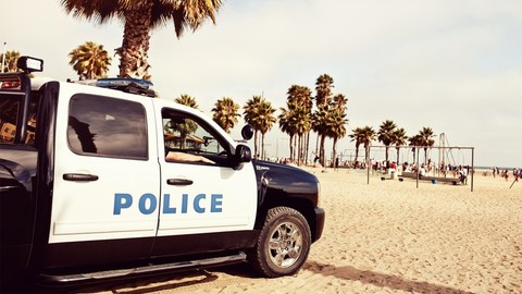 Netcurso-studiguide-3-community-policing-in-california