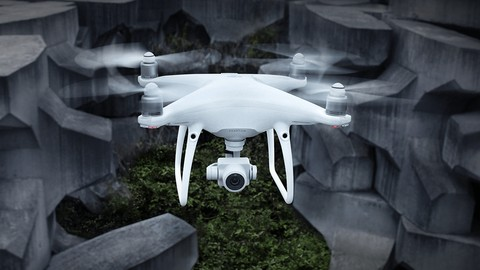 Netcurso-how-to-start-your-own-aerial-filming-business